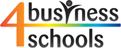 Business For Schools Logo